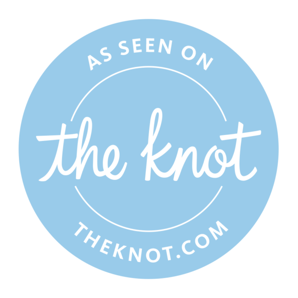 Tiny Victories on the Knot