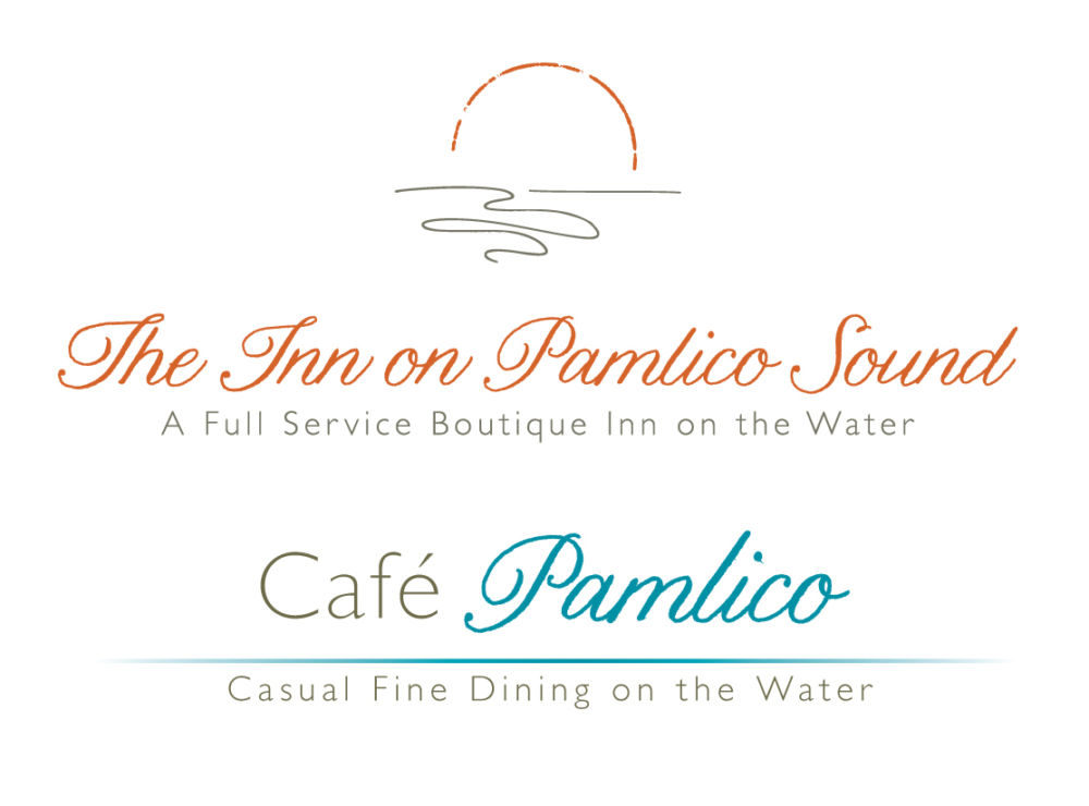 The Inn On Pamlico Sound Logo
